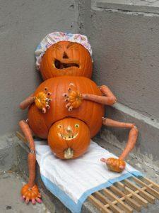labor-pumpkin